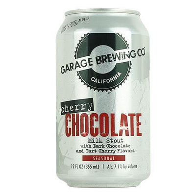 garage-cherry-chocolate-milk-stout