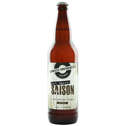 garage-barrel-aged-port-saison