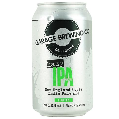 garage-hazy-ipa