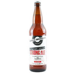garage-holidation-strong-ale