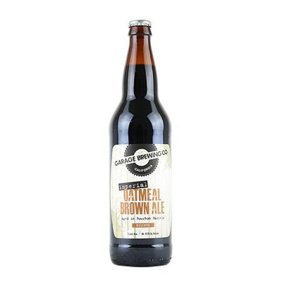 garage-imperial-oatmeal-brown-ale-barrel-aged