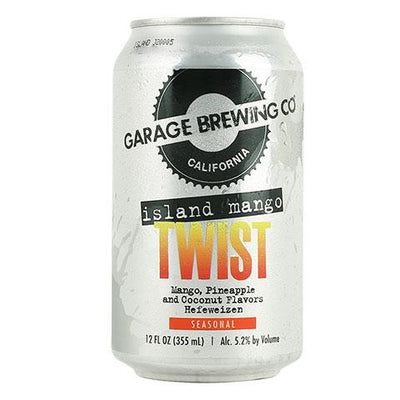 garage-island-mango-twist