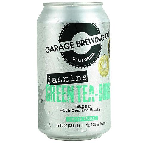 garage-jasmine-green-tea-bird