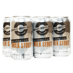 garage-marshmallow-milk-stout