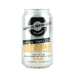 garage-orange-vanilla-cream-ale