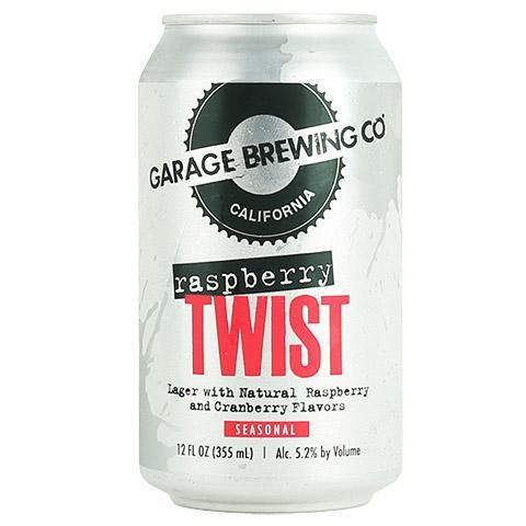 garage-raspberry-twist