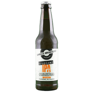 garage-tropical-ipa