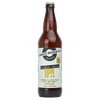 garage-double-white-ipa
