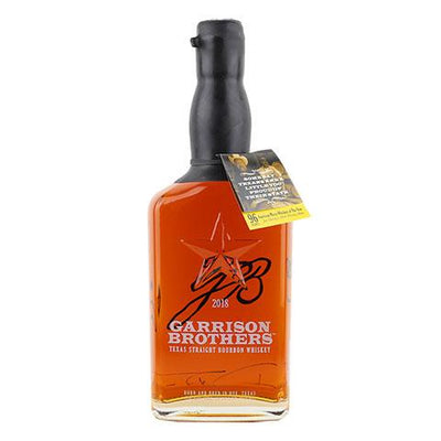 garrison-brothers-2018-small-batch-texas-bourbon-whiskey