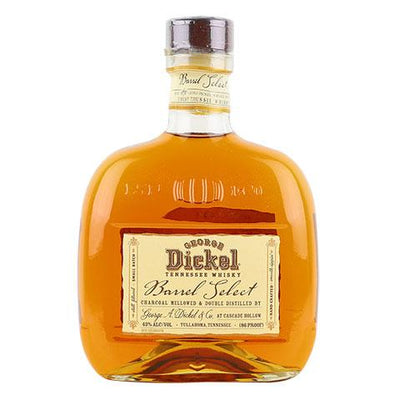 george-dickel-barrel-select-tennessee-whisky