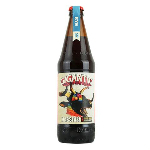 gigantic-massive-rye-barrel-aged-2019