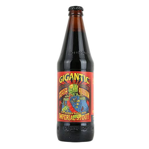 gigantic-most-most-premium-bourbon-barrel-aged-russian-imperial-stout-2020