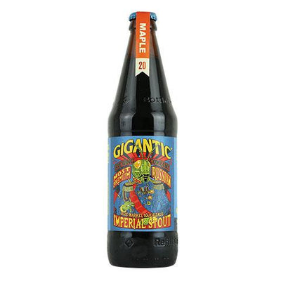 gigantic-most-most-premium-maple-barrel-aged-russian-imperial-stout-2020
