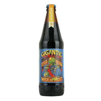 gigantic-most-most-premium-scotch-barrel-aged-russian-imperial-stout-2020