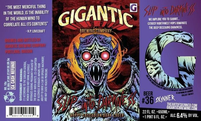 gigantic-slip-into-darkness-hoppy-cdl