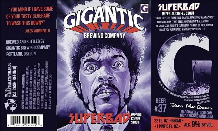 gigantic-superbad-imperial-coffee-stout