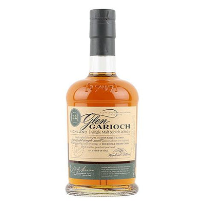 glen-garioch-12-year-old-single-malt-scotch-whisky