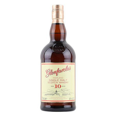 glenfarclas-10-year-old-single-malt-whisky