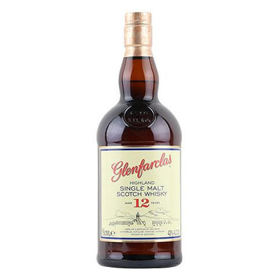 glenfarclas-12-year-old-single-malt-whisky