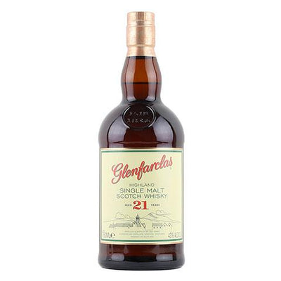 glenfarclas-21-year-old-single-malt-whisky