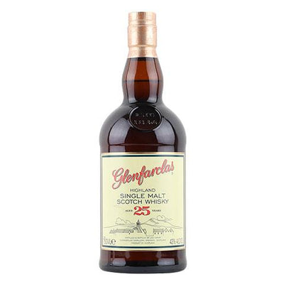 glenfarclas-25-year-old-single-malt-whisky