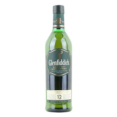 glenfiddich-12-year-old-single-malt-whisky