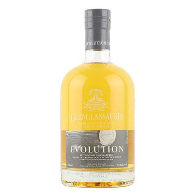 glenglassaugh-evolution-scotch-whisky