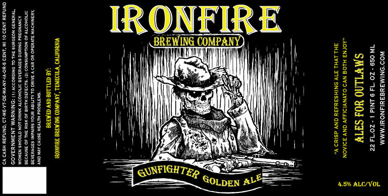 ironfire-gunfighter-golden-ale