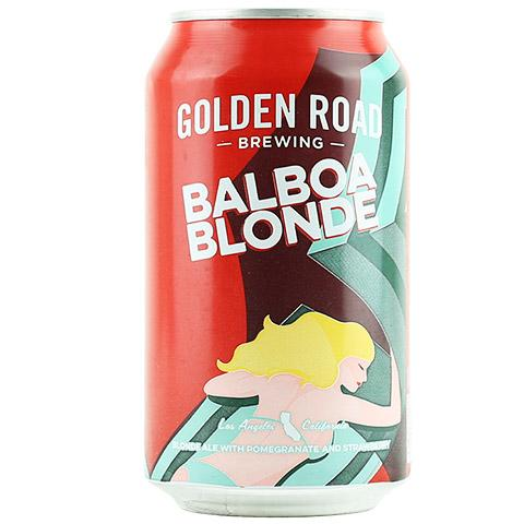 golden-road-balboa-blonde