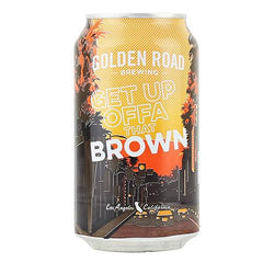 golden-road-get-up-offa-that-brown-ale