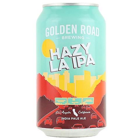 golden-road-hazy-la-ipa