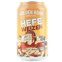 golden-road-hefeweizen