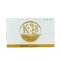 golden-road-k-38-clara