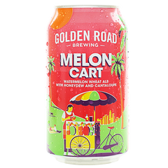 golden-road-melon-cart