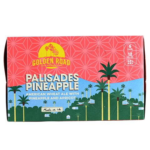 golden-road-palisades-pineapple