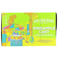golden-road-pineapple-cart