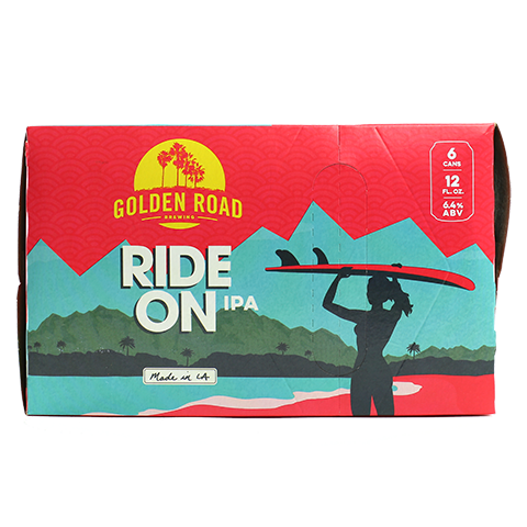 golden-road-ride-on-ipa