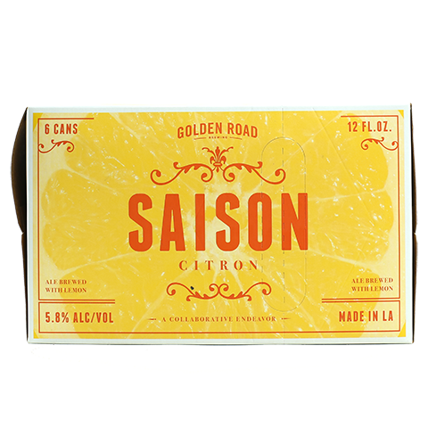 golden-road-saison-citron