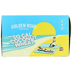 golden-road-so-cal-coconut-wheat