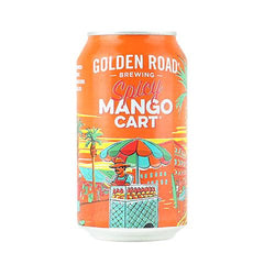 golden-road-spicy-mango-cart