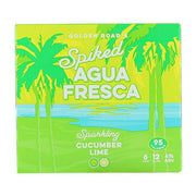 golden-road-spiked-agua-fresca-cucumber-lime