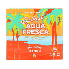 golden-road-spiked-agua-fresca-mango