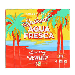 golden-road-spiked-agua-fresca-strawberry-pineapple
