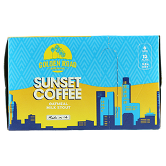 golden-road-sunset-coffee