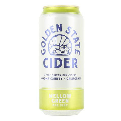 golden-state-mellow-green-cider