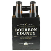 goose-island-bourbon-county-brand-stout-2014