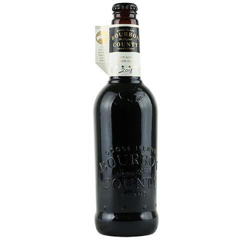 goose-island-bourbon-county-brand-stout-2018