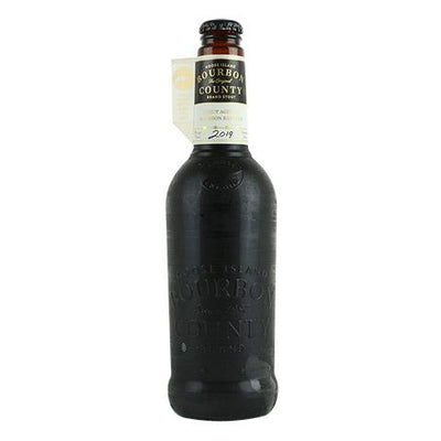 goose-island-bourbon-county-brand-stout-2019