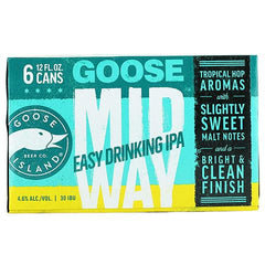 goose-island-midway-ipa
