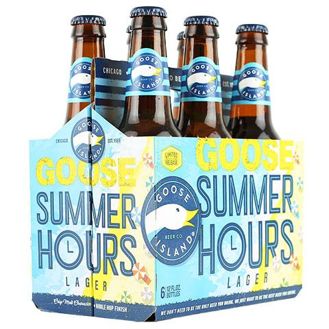 goose-island-summer-hours